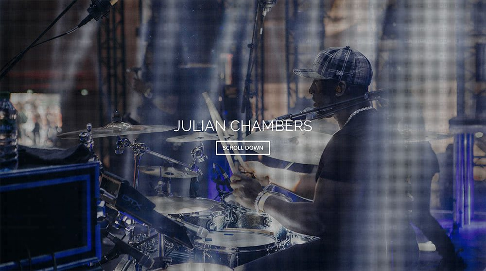 julian_chambers_drummer_slider_example